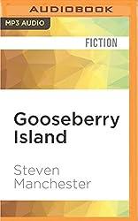 Gooseberry Island