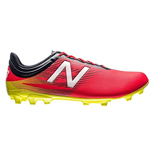 NEW BALANCE Furon 2 Dispatch AG cg-6.5 (USA) 39.5 (eUR)