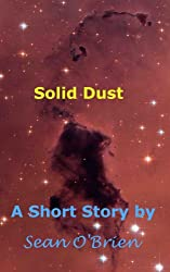Solid Dust