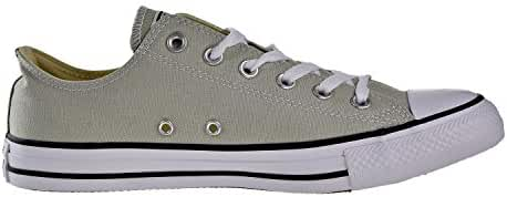 Converse Unisex Chuck Taylor All Star Low Shield