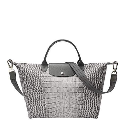 Longchamp Le Pliage Medium