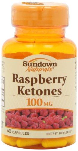 Sundown-Naturals-Raspberry-Ketones-Capsules-100mg-60-Count