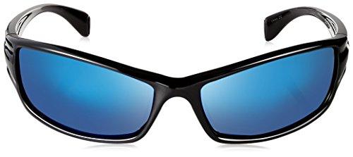 5d7c69748cf Suncloud Optics Hook Sunglasses - Jommm Outdoors