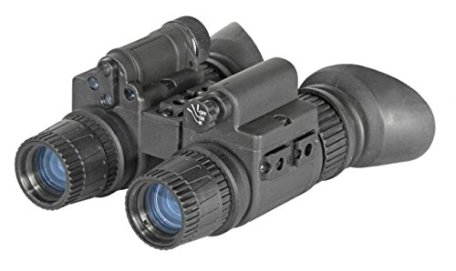 Armasight-N-15-FLAG-Compact-Dual-Tube-Night-Vision-Goggle-FLAG-Filmless-Auto-Gated-IIT-Advertised-by-competition-as-Gen-4
