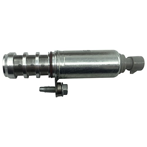 Buick Timing Solenoid, Timing Solenoid For Buick