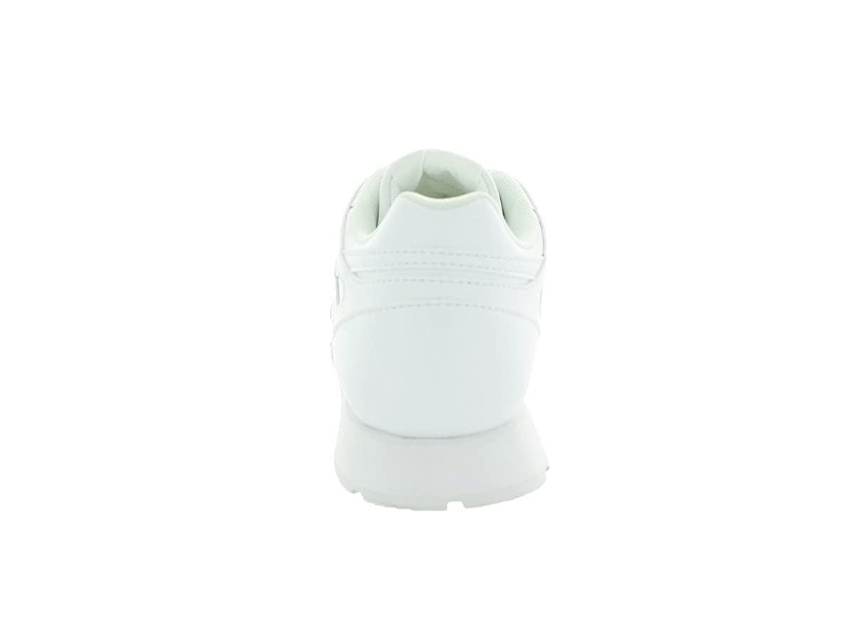 Little Kid//Big Kid Reebok Record Mile Sneaker