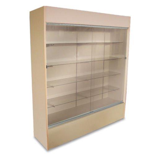 70 display case - 3