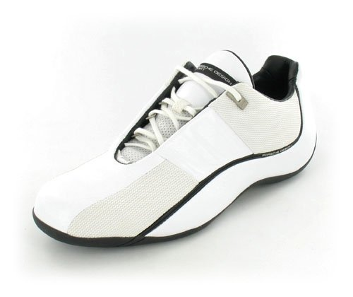 Toe Cap Taille Adidas Design Driving 42 Chaussures Amazon Porsche OqqIXU