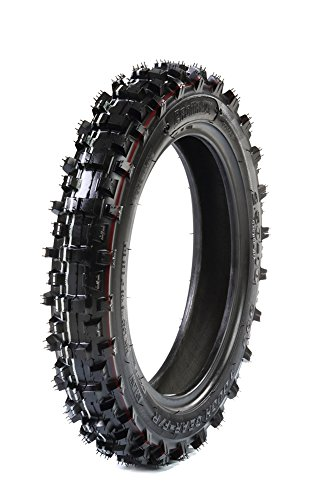 Dirtbike Tires - 5