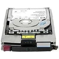 IBM 43X0805 IIBM-IMSourcing 300 GB 3.5 Internal Hard Drive