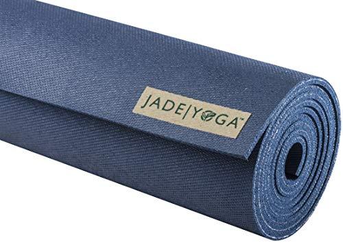 JadeYoga – Esterilla para Yoga Extra Largo