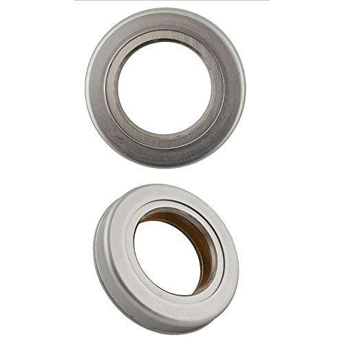 832065 New Clutch Release Bearing 180 185 190 200 C CA D10 D12 D14 D15 D17 D19 +