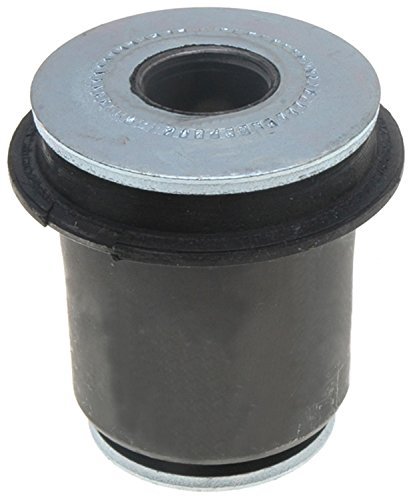 ACDelco 45G9215 Professional Front Lower Suspension Control Arm Bushing
