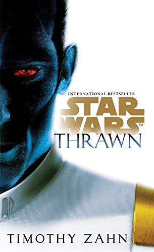 Star Wars, Thrawn pdf