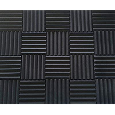 soundproofing-acoustic-studio-foam
