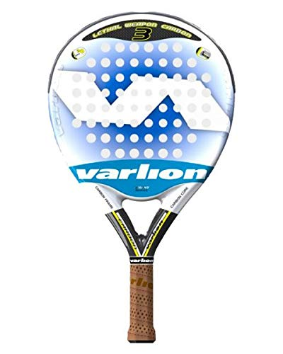 VARLION LW Carbon 3: Amazon.es: Deportes y aire libre