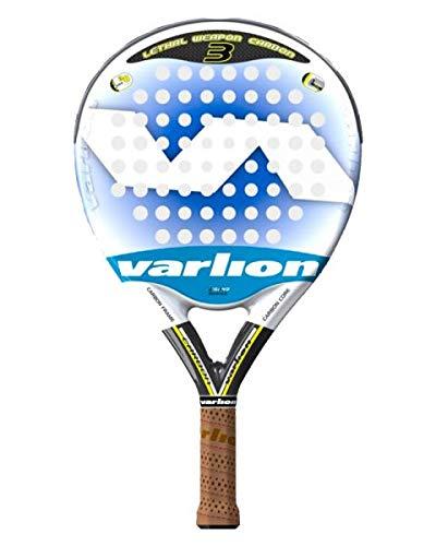 VARLION LW Carbon 3: Amazon.es: Deportes y aire libre