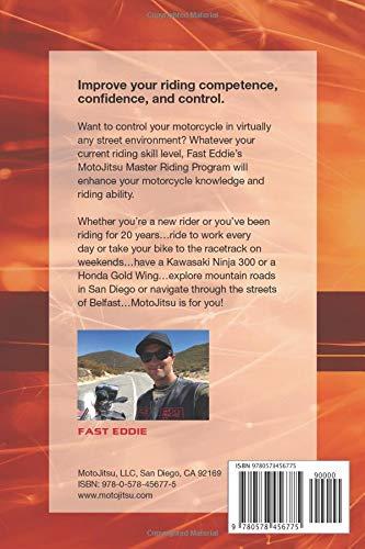 MotoJitsu Master Riding Program: Amazon.es: Greg Widmar ...