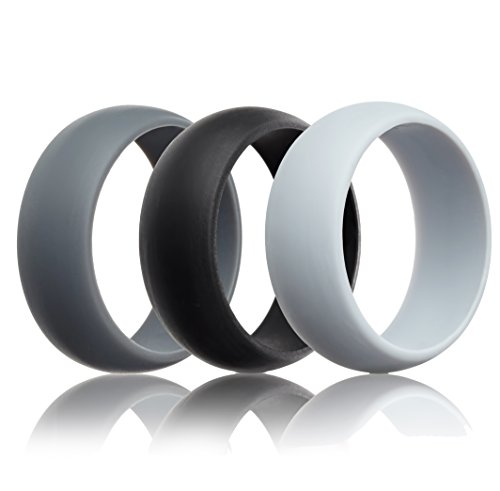 mens-silicone-wedding-ring-wedding-band-3-rings-pack-87mm-wide-2mm-thick-black-gray-light-gray-8