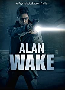 Alan Wake [Download]