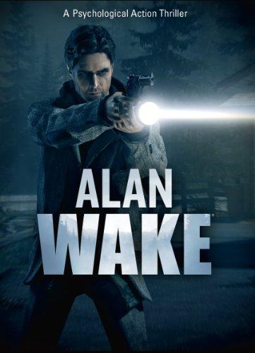 Alan Wake [Download]