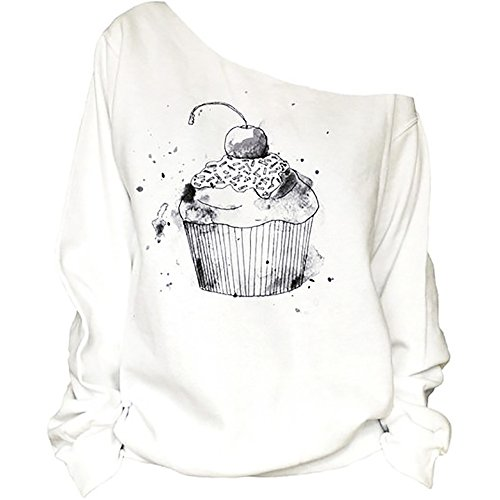 ice cream fleece - 3