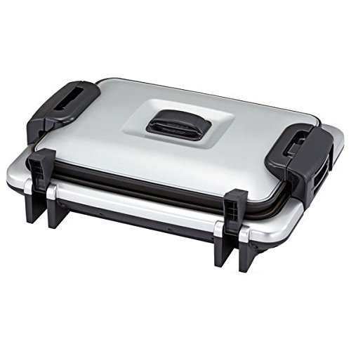 TIGER Hot Plate