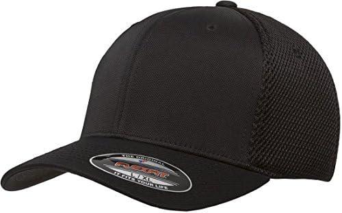 Flexfit Ultrafibre Airmesh Stretch Hat product image