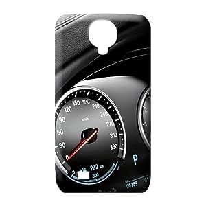 samsung galaxy s4 case Fashionable skin phone cover skin Aston martin Luxury car logo super