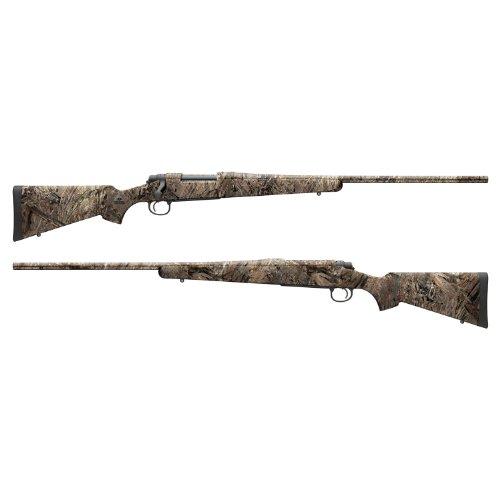 Mossy Oak Graphics (14004-R-DB) Rifle Wrap