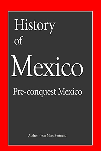 History of Mexico, Pre-conquest Mexico: Colonial Administration, The Road to Independence, Wars of Independence, 1810-21, Empire and Early Republic