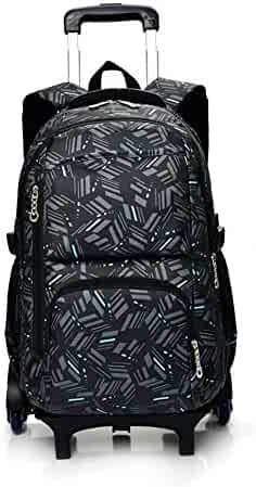 1fcd52ec3c76 Shopping Last 90 days - Color: 3 selected - $100 to $200 - Backpacks ...