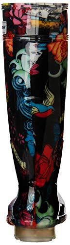 Para Botas 900 multicolor Agua Multicolor De 02 Romika Mujer 900 Giulia Xw6Bn7