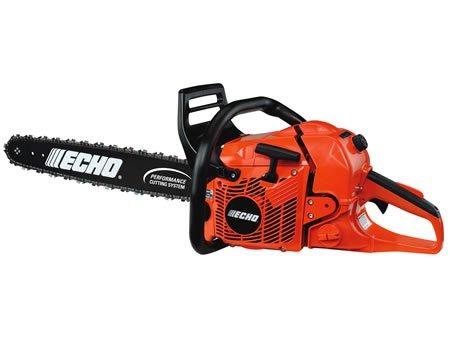 Echo CS-550P 20