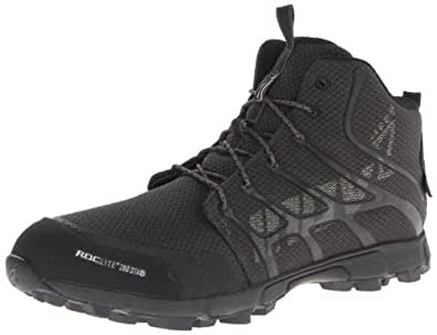Inov-8 Roclite 286 GTX Hiking Boot,Dark Slate,6 M US