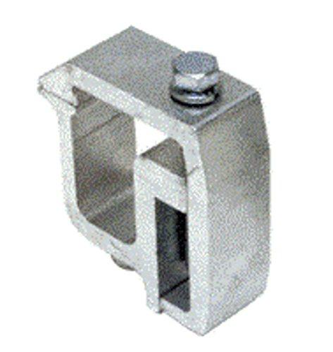 C R LAURENCE RM608004 C Clamp Fiberglass
