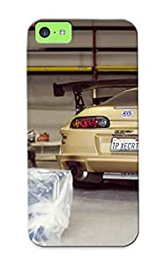 meilinF000For iphone 6 plus 5.5 inch Fashion Design Gold Supra Build Case-d81c3896922 / Cover Specially Made For Thanksgiving Day's GiftmeilinF000