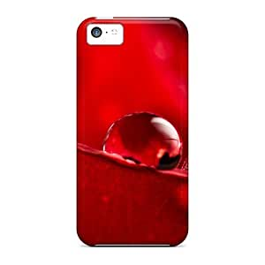 meilz aiaiSpecial CaroleSignorile Skin Cases Covers For ipod touch 5, Popular Waterdrops Ii Phone Casesmeilz aiai