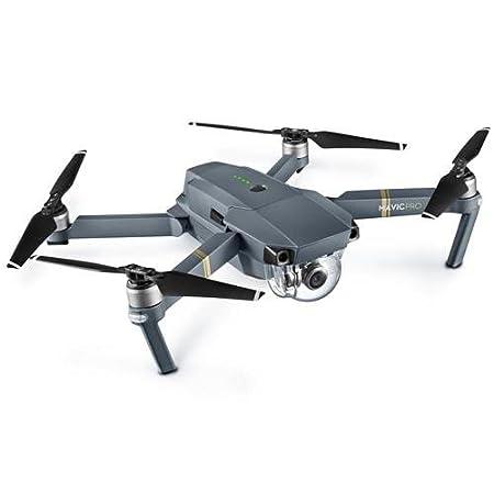 Защита камеры черная mavik на ebay заказать dji goggles к дрону в нефтеюганск