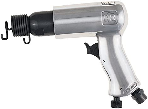 Ingersoll Rand 116 Standard Duty Air Hammer, 116 - Tool Only