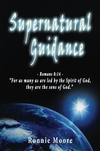 Download Supernatural Guidance pdf