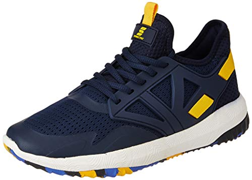 Amazon Brand – Symactive Men's Running Shoes