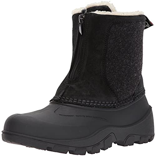 cheap Woolrich Women's Fw IceCat Snow Boot save more