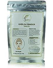 SVATV II Kaolin Clay White II Mjuk lera för hud och hår 227 g
