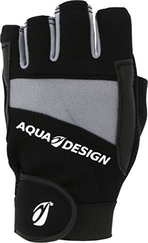 Aquadesign Summer Guantes 7