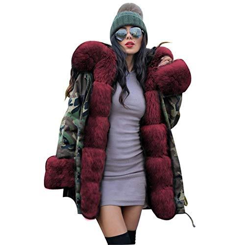 Nuove Cappotto Senza Giacche Cardigan Maniche Donne Cappotti Femminili Cerniera Base Inverno Autunno Casual Luckyod Di Ragazze Giacca qXdCX