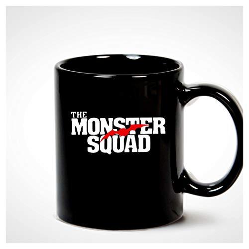 Monster Squad Mug -