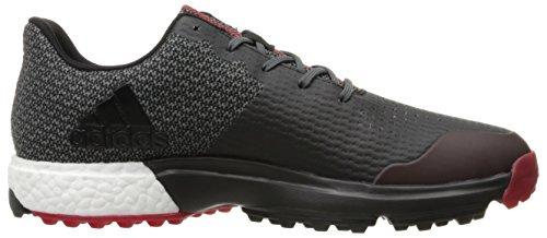 a7f0c2e67419 Adidas Men s Adipower S Boost 3 Golf Shoe  Amazon.ca  Shoes   Handbags