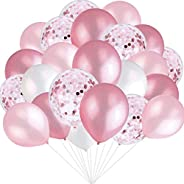 Water Balloons for Kids Girls Boys Balloons Set Party Games Quick Fill 592 Balloons 16 Bunches for Swimming Po