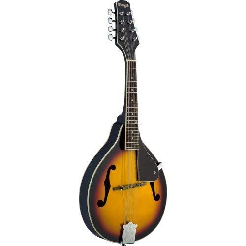 Stagg 12996 Bluegrass Mandoline